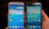 Cep telefonu piyasasının lideri Samsung