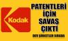 Batan geminin patentleri kapış kapış!