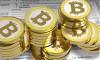 Bitcoin o ülkede yasaklandı!
