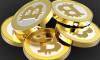 Japonya'dan Bitcoin'e darbe