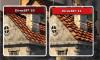 AMD ve Creative Assembly güçlerini birleştirdi