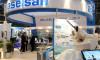 Aselsan'dan 186 milyon dolarlık dev sözleşme
