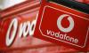 Vodafone mobil gelir pazar payında rekor seviyede