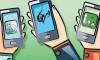 Ramazana özel teknolojiler ve uygulamalar