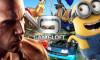 Gameloft mobil oyun sektöründen çekiliyor