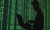 Siber saldırılara karşı savunma sistemimiz kuruldu