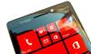 Nokia'nın yeni bombası Lumia 929