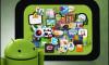 Haftanın popüler Android uygulamaları