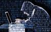 Ünlülerin sosyal medya hesaplarını çalan oltacılar tutuklandı