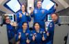 Honeywell öğretmenleri uzaya taşıyor!