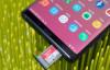 Android Pie güncellemesi o telefonlara getirilecek