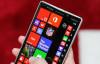 Microsoft Windows Phone 8 desteğini sonlandırıyor