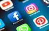 Facebook ve Instagram çöktü!