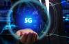 Trump 5G ekipmanlarının Çin dışında üretilmesini talep edecek