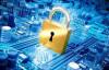 Tatil yaparken siber güvenliği es geçmeyin!