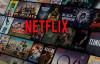 Netflix Türkiye, 2 yeni ödeme yöntemi kabul etmeye başladı