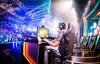 E-Spor pazarı 1.5 milyar dolara koşuyor