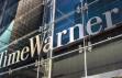 Time Warner 80 Milyar Dolara AT&T'ye Satıldı