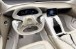 Otomotiv üreticilerinde hacker korkusu