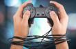 ESET'ten 'Oyun Bağımlılığı Araştırması ve Testi'