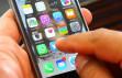 Mobil internet kullanımı yüzde 88 arttı