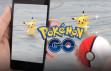 Pokemon Go rekor kırdı
