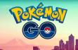 Pokemon Go işinizi tehdit etmesin