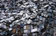 Japonya eski elektronik cihazları toplama kararı aldı
