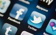 Twitter, Facebook ve Youtube'a erişim sorunu