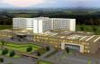 Turkcell ve Rönesans'tan 'Dijital Hastane Dönemi'ni başlatıyor