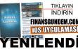 Finansgundem.com iOS uygulaması yenilendi indirebilirsiniz