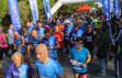 Turkcell Gelibolu Maratonu'nu için geri sayım başladı