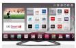 LG Smart ve LED televizyonlar nasıl internete bağlanır