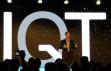 Dell Technologies nesnelerin interneti'ne dev yatırım