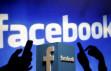 Facebook kesenin ağızını açtı