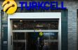 MTN, Turkcell davasının reddini istiyor
