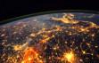 Gece aydınlatması tehlikeli olabilir