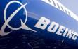 Boeing Çin'e 300 uçak satacak
