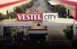 Vestel ABD'li Dolby ile anlaştı