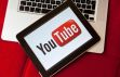 Youtube'un bloke edilmesi kararından vazgeçildi