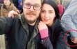 İstanbul'da yankesici 'özçekim'e yakalandı