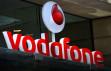 Vodafone'dan 23 milyar dolarlık dev anlaşma
