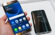 Galaxy S8 alan 3 ay içinde iade edebilecek!
