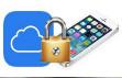 iCloud'da güvenlik açığı!
