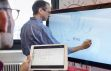 55 inçlik Google Jamboard satışa sunuldu!