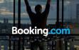 Booking.com geri dönecek