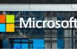 Windows 10'un kaynak kodlarında sızıntı