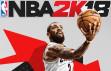 NBA 2K18 için merakla beklenen ilk görüntüler