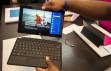Microsoft Surface cihazlara tüketiciden büyük darbe