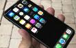 iPhone 8, Türkiye'de 5 bin TL'ye satılacak